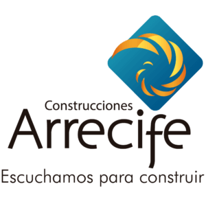 Logo-Arrecife-1000X1000-e1573588192932.png