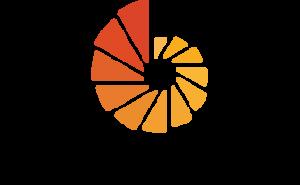 logo-bpconstructores-2@2x.png