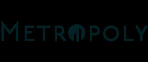 Logo-Metropoly